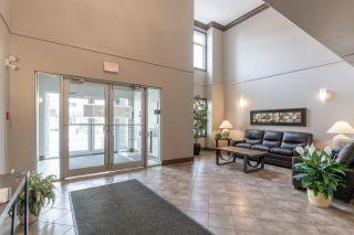 Photo 34: 143 11505 ELLERSLIE Road in Edmonton: Zone 55 Condo for sale : MLS®# E4231041