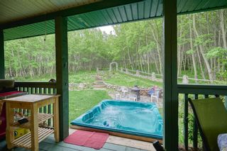 Photo 31: 49 Retreat Lane in Rural Rocky View County: Rural Rocky View MD Detached for sale : MLS®# A1117287