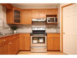 Photo 8: 96 LOS ALAMOS CR NE in CALGARY: Monterey Park House for sale (Calgary)  : MLS®# C3600513