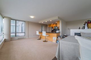 Photo 4: 508 9188 COOK Road in Richmond: McLennan North Condo for sale : MLS®# R2620426