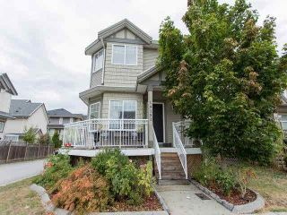 Photo 1: 19191 70TH AVENUE in Surrey: Clayton House for sale (Cloverdale)  : MLS®# F1450762
