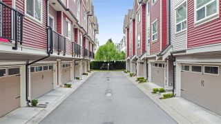 """Photo 31: 5 14177 103 Avenue in Surrey: Whalley Townhouse for sale in """"The Maple"""" (North Surrey)  : MLS®# R2470471"""