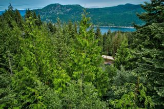 Photo 11: Lot 62 Terrace Place, in Blind Bay: Vacant Land for sale : MLS®# 10232785
