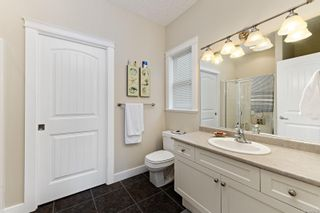 Photo 7: 1884 Sussex Dr in : CV Crown Isle House for sale (Comox Valley)  : MLS®# 885066