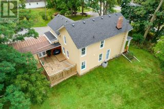 Photo 4: 4646 COUNTY 2 RD in Port Hope: House for sale : MLS®# X5386551