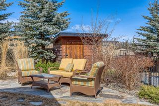 Photo 44: 10 Elveden Heights SW in Calgary: Springbank Hill Detached for sale : MLS®# A1094745