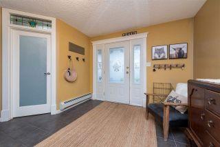 "Photo 4: 29914 GLENGARRY Avenue in Abbotsford: Bradner House for sale in ""MT.LEHMAN"" : MLS®# R2554933"
