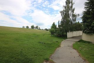 Photo 30: 64 Scripps Landing NW in Calgary: Scenic Acres Detached for sale : MLS®# A1122118