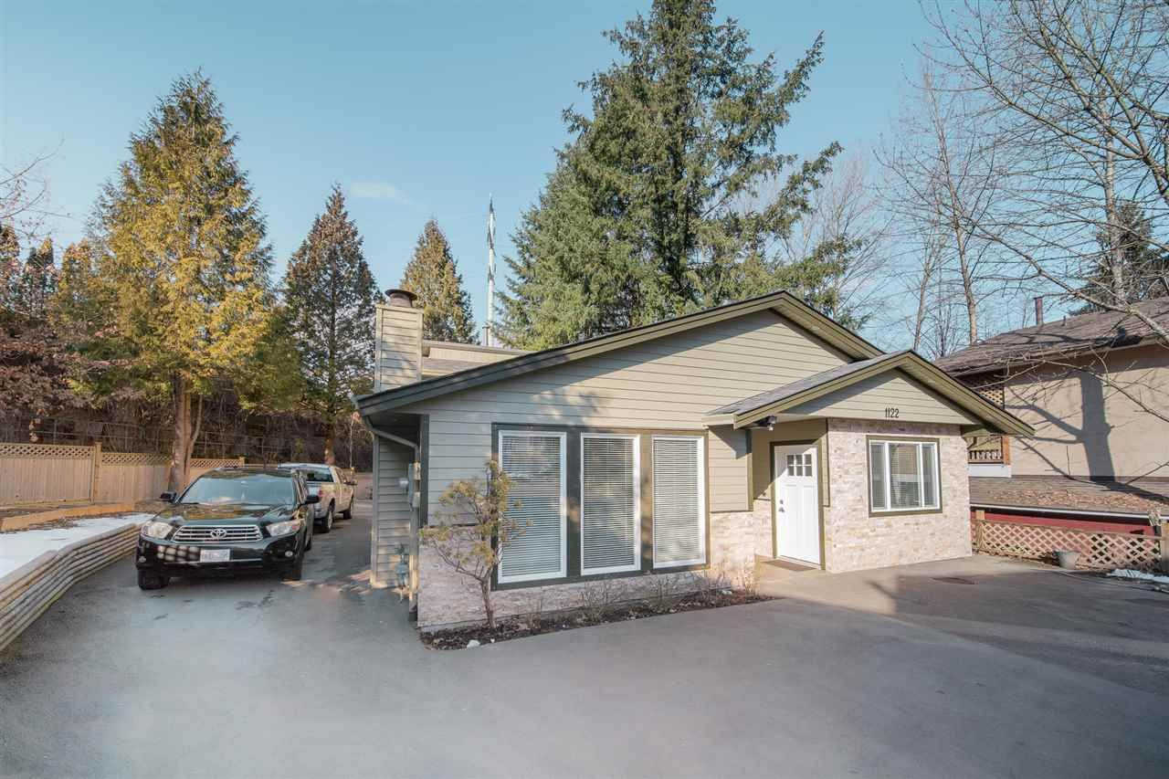Photo 20: Photos: 1122 WALLACE Court in Coquitlam: Ranch Park House for sale : MLS®# R2347554