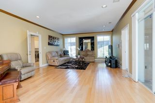 Photo 13: 2121 ACADIA Road in Vancouver: University VW House for sale (Vancouver West)  : MLS®# R2557192