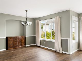 Photo 11: 5 6595 Groveland Dr in Nanaimo: Na North Nanaimo Row/Townhouse for sale : MLS®# 879937