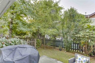 """Photo 26: 26 12711 64 Avenue in Surrey: West Newton Townhouse for sale in """"Palette on the Park"""" : MLS®# R2498817"""