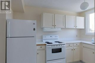 Photo 2: 21, 608 Main Street  NW in Slave Lake: Condo for sale : MLS®# A1146389