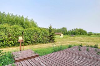 Photo 17: 23363 TWP RD 502: Rural Leduc County Manufactured Home for sale : MLS®# E4259161