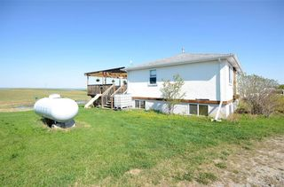 Photo 44: 282002 RGE RD 42 in Rural Rocky View County: Rural Rocky View MD Detached for sale : MLS®# A1037010