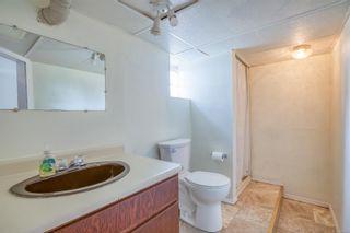 Photo 12: 475 Hamilton Ave in Nanaimo: Na South Nanaimo House for sale : MLS®# 883638