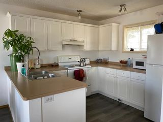 Photo 4: 11 Martha's Haven Parade NE in Calgary: Martindale Detached for sale : MLS®# A1120612