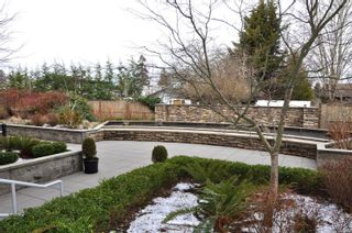 Photo 15: 109 297 W Hirst Ave in : PQ Parksville Condo for sale (Parksville/Qualicum)  : MLS®# 866168