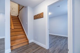 Photo 9: 397 St. Lawrence Street in Oshawa: Central House (1 1/2 Storey) for sale : MLS®# E4663976