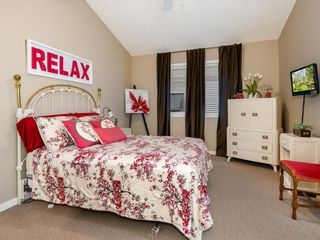 Photo 15: 66 Sage Valley Close NW in Calgary: Sage Hill Detached for sale : MLS®# A1104570