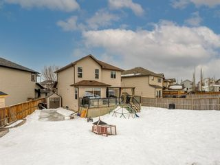 Photo 39: 45 Tuscany Valley Hill NW in Calgary: Tuscany Detached for sale : MLS®# A1077042