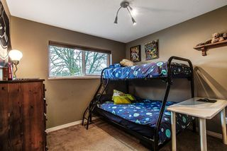 Photo 8: 12381 189A Street in Pitt Meadows: Central Meadows House for sale : MLS®# R2046694