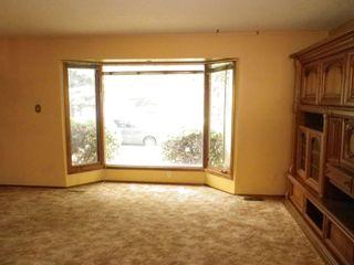 Photo 7: 14436 62 Street in Edmonton: Zone 02 House for sale : MLS®# E4255493