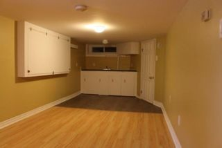 Photo 5: 5549 Livingstone Place in Halifax: 3-Halifax North Residential for sale (Halifax-Dartmouth)  : MLS®# 202113692