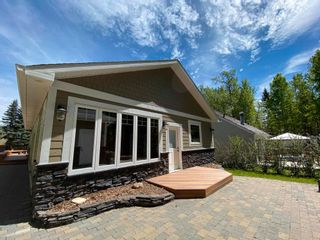 Photo 28: 143 CRYSTAL SPRINGS Drive: Rural Wetaskiwin County House for sale : MLS®# E4247412