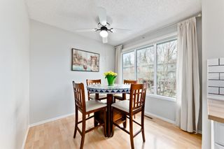 Photo 15: #37 10 Point Drive NW in Calgary: Point McKay Row/Townhouse for sale : MLS®# A1074626