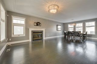Photo 9: 14316 99 Avenue in Edmonton: Zone 10 House for sale : MLS®# E4232319