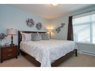 "Photo 13: 52 6299 144 Street in Surrey: Sullivan Station Townhouse for sale in ""Altura"" : MLS®# R2312947"