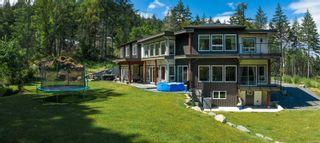 Photo 6: 1790 York Ridge Pl in : Hi Western Highlands House for sale (Highlands)  : MLS®# 863600