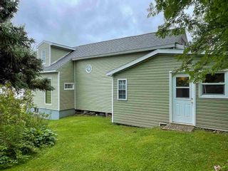 Photo 24: 1451 Cape Split Road in Scots Bay: 404-Kings County Residential for sale (Annapolis Valley)  : MLS®# 202118743