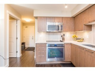 Photo 6: 203 688 E 18TH AVENUE in Vancouver: Fraser VE Condo for sale (Vancouver East)  : MLS®# R2322723