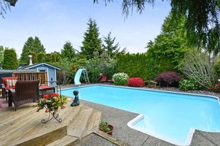Photo 18: 1924 155 STREET in Surrey: King George Corridor House for sale (South Surrey White Rock)  : MLS®# R2265778