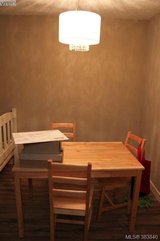 Photo 9: 119 900 Tolmie Ave in VICTORIA: SE Quadra Condo for sale (Saanich East)  : MLS®# 771380