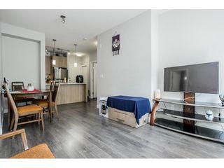 "Photo 5: 408 15388 105 Avenue in Surrey: Guildford Condo for sale in ""G3 Residences"" (North Surrey)  : MLS®# R2574724"