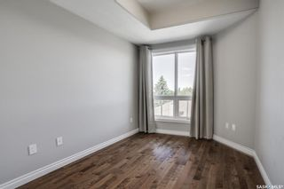 Photo 19: 308 227 Pinehouse Drive in Saskatoon: Lawson Heights Residential for sale : MLS®# SK866374