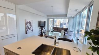 Photo 11: 2007 1025 5 Avenue SW in Calgary: Downtown West End Apartment for sale : MLS®# A1067353