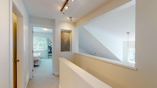 """Photo 19: 75 6450 187 Street in Surrey: Cloverdale BC Townhouse for sale in """"Mosaic"""" (Cloverdale)  : MLS®# R2598352"""