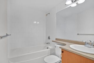 """Photo 30: 6377 LARKIN Drive in Vancouver: University VW Townhouse for sale in """"WESTCHESTER"""" (Vancouver West)  : MLS®# R2619348"""