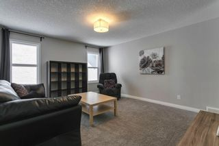 Photo 21: 56 Masters Rise SE in Calgary: Mahogany Detached for sale : MLS®# A1112189