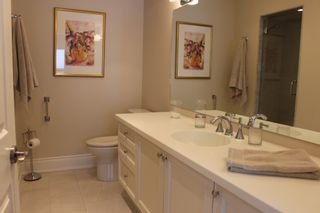 Photo 19: 101 165 Division Street in Cobourg: Condo for sale : MLS®# 510930143