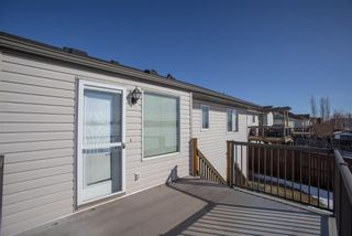 Photo 29: 1131 Strathcona Road: Strathmore Detached for sale : MLS®# A1075369