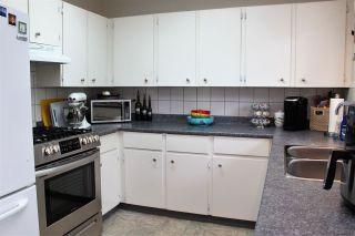 Photo 10: 12 KERRY Crescent in Mackenzie: Mackenzie -Town House for sale (Mackenzie (Zone 69))  : MLS®# R2581866