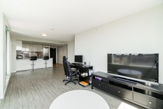 """Photo 6: 802 6658 DOW Avenue in Burnaby: Metrotown Condo for sale in """"MODA"""" (Burnaby South)  : MLS®# R2602732"""