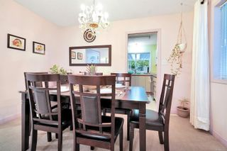 Photo 26: 5108 Maureen Way in : Na Pleasant Valley House for sale (Nanaimo)  : MLS®# 862565