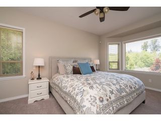 """Photo 7: 21369 18 Avenue in Langley: Campbell Valley House for sale in """"Campbell Valley"""" : MLS®# R2217900"""