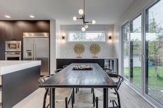 Photo 19: 5304 109 Street in Edmonton: Zone 15 House for sale : MLS®# E4247147